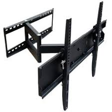 black friday tv mounts the videosecu tilt tv wall mount bracket 23 inch to 65 inch mf608b