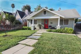 search altadena for craftsman homes for sale