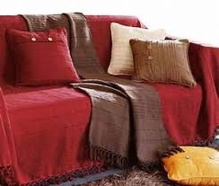 grand jeté de canapé jeté de canapé grande taille plaids et jetes de canapes ma housse