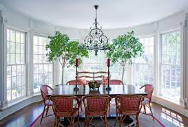 Cafe Style Dining Chairs Traditional Dining Room Roy Campana Photography Suzy Q Better