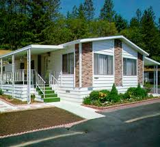 decks for mobile homes pictures kimberly porch and garden classic