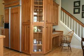 Kitchen Cabinets Craftsman Style 3 Craftsman Style Kitchen Cabinet Doors Craftsman Style Kitchen