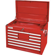 Tool Storage Cabinets Ranger Rtb 13dc Tools Tool Boxes Wrenchers Warehouse