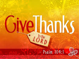 thanksgiving church graphics thanksgiving church media
