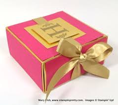 gold foil gift boxes best 25 gold gift boxes ideas on big gift boxes