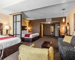 Nearest Comfort Suites Hotel In La Puente Ca Comfort Suites Industry Hills