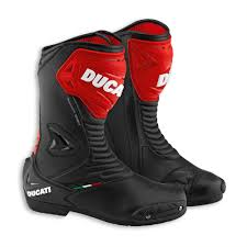 motorcycle riding shoes mens ducati boots u0026 shoes ducati clothing ams ducati