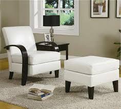 perfect decoration small accent chairs for living room charming