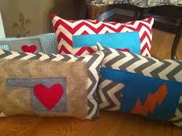 Oklahoma travel pillows images Best 25 cowboys okc ideas oaklahoma city oklahoma jpg