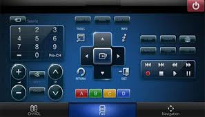 remote app android tv remote app review android
