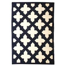 all rugs flat weave hand knotted u0026 natural rugs jonathan adler