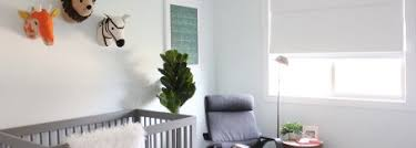 Blinds Com Review Blinds Shades Home Decor Diy Tips From Blinds Com