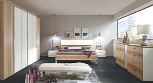 Komplettes Schlafzimmer Auf Ratenzahlung Thielemeyer Loft Schlafzimmer Esche Schlamm Möbel Letz Ihr