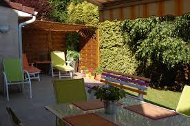 amenagement terrasse paris aménagement terrasse