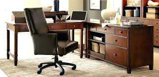Home Office Furniture Montreal Office Desk Used Home Office Desk Beautiful Desks