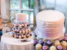 361 best easy as a piece of cake images on pinterest wedding