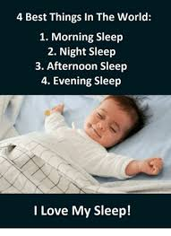 Funny Sleep Memes - sleep memes 04 wishmeme