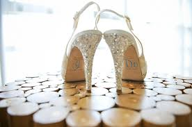 wedding shoes malaysia tropical destination wedding in kuala lumpur malaysia the