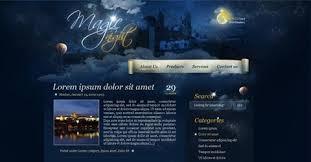 100 melhores tutoriais photoshop site para empresas blog sobre