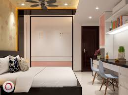 Small Bed Room by Room Indian Interior Design Ideas For Small Kitchen In India