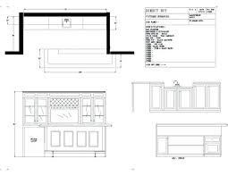 free home bar plans home bar plans and designs pictures decorating design ideas best