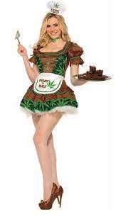 Yandy Halloween Costumes 26 Costumes Prove Sense Humor Daily Dot