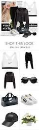 best 25 dance clothing ideas on pinterest dance shirts dance