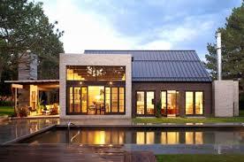 modern farmhouse floor plans outdoor farm house plans best of modern farmhouse house plans