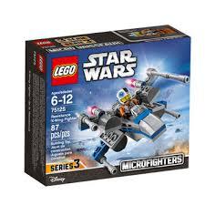 black friday lego deals 2017 lego star wars toys