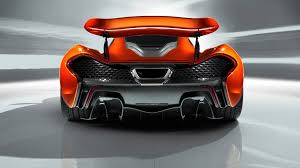 mclaren p1 wallpaper design static mclaren p1 wallpaper allwallpaper in 11624 pc en