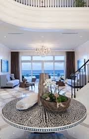 octagon homes interiors octagon homes interiors 4508 best gorgeous home and outdoor