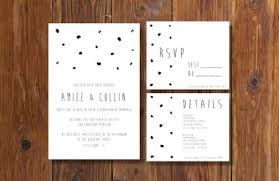 wedding invitations etsy top album of wedding invitations etsy trends in 2017 thewhipper
