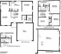 cambridge west subdivision in mundelein illinois homes for sale