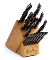 kitchen kitchen knife sets throughout voguish yangjiang good large size of kitchen kitchen knife sets throughout voguish yangjiang good brand bass stainless steel