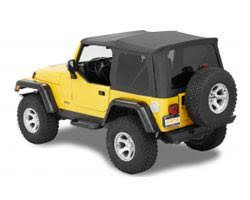 2000 jeep wrangler top replacement jeep wrangler top replacement tops and accessories for