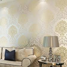 compare prices on wallpaper tapets online shopping buy low price