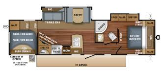 outback rv floor plans 2016 keystone outback 220urb ultra lite travel trailer rv centre