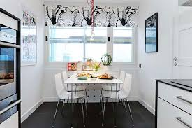 small apartment dining room ideas dining room small apartment sitting room igfusa org