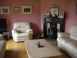 Cheap Laminate Flooring Ireland The Kerry Way Ireland From Kells To Glenbeigh Travels With Sheila