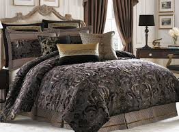 Duvet Covers King Contemporary Duvet Wonderful Terrific Duvet Cover Set Bedding Awesome Duvet