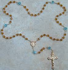 beautiful rosaries handmade rosary designs design my rosary personalized handmade