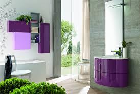 arredo bagno outlet outlet mobili bagno mobili with outlet mobili bagno
