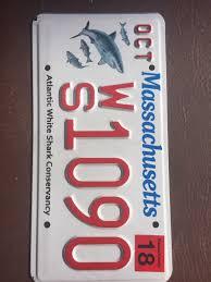 Il Vanity Plates Massachusetts License Plates
