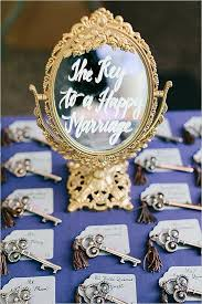 vintage wedding favors best 25 vintage wedding favors ideas on happy wedding