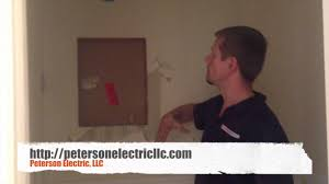 Electrical Box For Wall Sconce Wall Sconces Installed U0026 Bathroom Fixture Wiring Moved Youtube