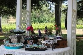 honker bay ranch wedding and event center oroville ca chico ca