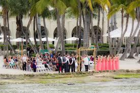 key west destination wedding make your destination wedding a for guests aaron s key