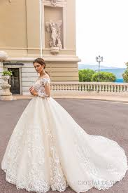 design wedding dress design 2017 wedding dresses haute couture bridal
