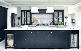 handmade kitchen furniture handmade shaker kitchens handmade painted shaker kitchen by