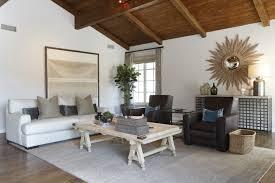 Santa Fe Interior Design Santa Fe Residence Gatehouse Home Furnishings Gifts Interior